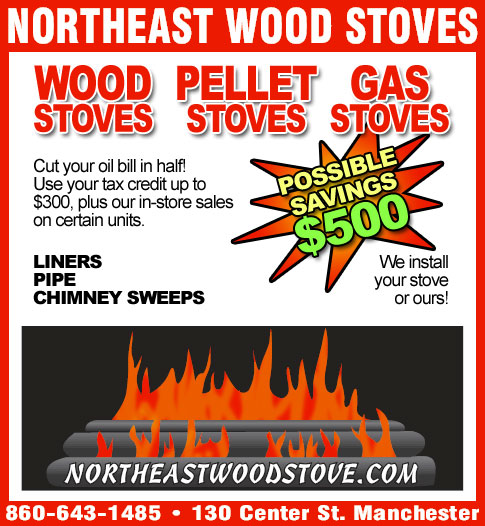 Northeast Wood Stove Amp Fireplace Llc East Windsor Ct